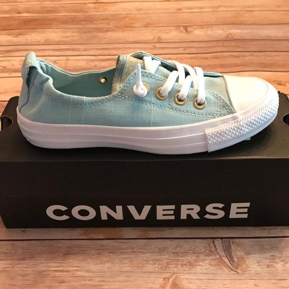 converse ocean